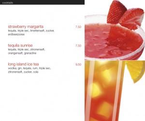 Cocktailkarte_1505_Druckdaten_Inkl_UV-Lack-Kanal6