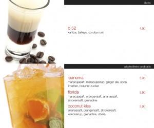 Cocktailkarte_1505_Druckdaten_Inkl_UV-Lack-Kanal7