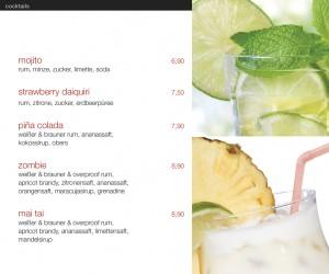 Cocktailkarte_1505_Druckdaten_Inkl_UV-Lack-Kanal2