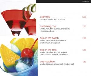 Cocktailkarte_1505_Druckdaten_Inkl_UV-Lack-Kanal3